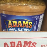 Costco Adams PB