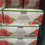 Costco stewed tomatoes